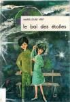 v_bal_des_etoiles.jpg