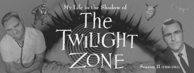 v_bandeau_twilight_zone.jpg