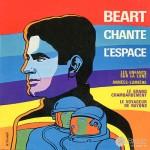 v_beart_chante_lespace.jpg