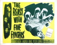 v_beast_with_five_fingers_poster_02.jpg