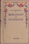v_berlingot_3aiii.jpg