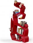 v_bibliotheque_arbre.jpg