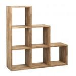 v_bibliotheque_cube_escalier.jpg