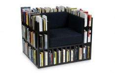 v_bibliotheque_fauteuil.jpg