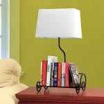 v_bibliotheque_lampe.jpg