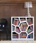 v_bibliotheque_nid_abeille.jpg