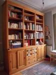 v_bibliotheque_sur_mesure.jpg