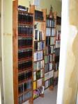 v_bibliotheque_sur_mesure01.jpg