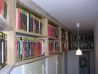 v_bibliotheque_suspendue.jpg