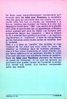 v_bonheur_2.jpg