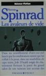 v_book_cover_les_avaleurs_de_vide_184907_250_400.jpg