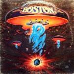 v_boston_33tr.jpg
