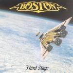 v_boston_third.jpg