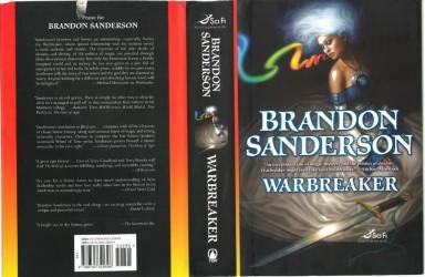 v_brandon_sanderson_warbeaker_original_usa.jpg