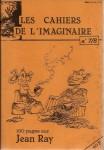 v_cahiers_imaginaire_7_8_1982.jpg