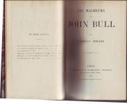 v_camilledebans_johnbull_1884.jpg