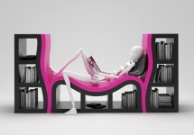 v_canape_bibliotheque.jpg