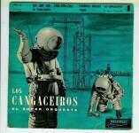 v_cangaceiros.jpg