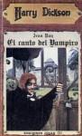 v_canto_vampiro_1_72.jpg