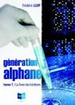 v_capbear_gene-alphane1.jpg