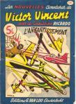 v_capitaine_ricardo_l_aneantissement.jpg