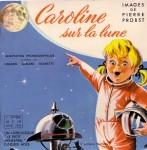 v_caroline_sur_la_lune.jpg