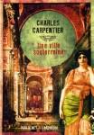 v_carpentier_une_ville_souterraine.png