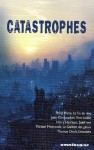 v_catastrophes.jpg
