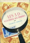 v_chaulet3dchasseauxtimbres.jpg