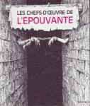 v_chefs_oeuvre_epouvantes.jpg