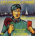 v_chinois_a_paris_les_1.jpg