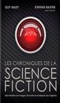 v_chroniques_de_la_sf.jpg