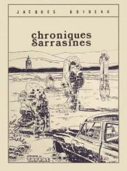 v_chroniques_sarrasines.jpg