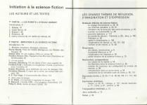v_classique_hatier_no_29_les_robots_initiation_sf_b_rachmuhl_8.jpg