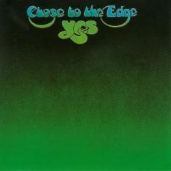 v_close_to_the_edge.jpg