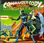v_commander_cody_and_his_lost_planet_airmen_small.jpg