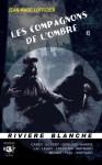 v_compagnons_ombres6.jpg