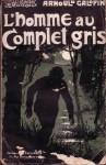 v_complet_gris.jpg