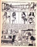 v_concours-planche-3.jpg