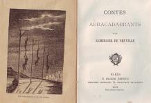 v_contes_abracadabrants_par_lemercier_de_neuville_2.jpg
