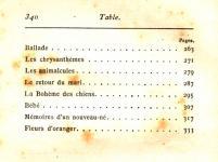 v_contes_abracadabrants_par_lemercier_de_neuville_table_2.jpg