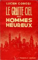 v_corosi_-_gratte-ciel_des_hommes_heureux.jpg