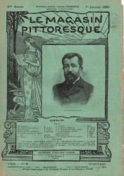 v_corsaire_triplex_pub1_1899.jpg