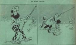 v_corsaire_triplex_pub3_1899.jpg