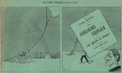 v_corsaire_triplex_pub4_1899.jpg