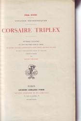 v_corsairetriplex_eo1_rouge_b.jpg