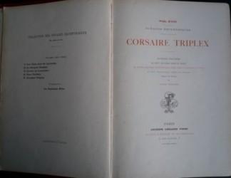 v_corsairetriplex_eo2thumb_rouge_ab.jpg