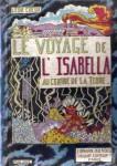v_creuxisabella1922.jpg