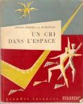 v_cri_dans_lespace_lenotre_mame_55.jpg
