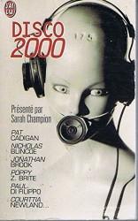 v_d2000.jpg